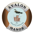 Avalon Manor Community